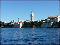 Klicken Sie auf die Grafik für eine größere Ansicht  Name:! Kroatien Sommer 2014 (507).JPG Hits:15 Größe:72,9 KB ID:5478