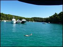 Klicken Sie auf die Grafik für eine größere Ansicht  Name:! Kroatien Sommer 2014 (512).JPG Hits:16 Größe:83,5 KB ID:5479