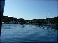 Klicken Sie auf die Grafik für eine größere Ansicht  Name:! Kroatien Sommer 2014 (593).JPG Hits:16 Größe:70,9 KB ID:5484