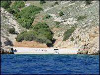 Klicken Sie auf die Grafik für eine größere Ansicht  Name:! Kroatien Sommer 2014 (631).JPG Hits:15 Größe:70,9 KB ID:5486