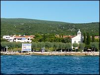 Klicken Sie auf die Grafik für eine größere Ansicht  Name:! Kroatien Sommer 2014 (633).JPG Hits:9 Größe:74,3 KB ID:5487