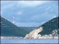 Klicken Sie auf die Grafik für eine größere Ansicht  Name:! Kroatien Sommer 2014 (675).jpg Hits:10 Größe:17,9 KB ID:5493