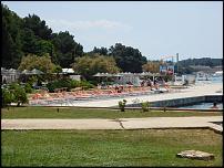Klicken Sie auf die Grafik für eine größere Ansicht  Name:Strand 1.jpg Hits:18 Größe:75,5 KB ID:10766