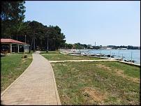 Klicken Sie auf die Grafik für eine größere Ansicht  Name:Strand 2.jpg Hits:16 Größe:72,5 KB ID:10767