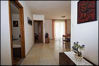Klicken Sie auf die Grafik für eine größere Ansicht  Name:apartman 1 hodnik.jpg Hits:530 Größe:46,1 KB ID:4250