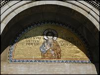 Klicken Sie auf die Grafik für eine größere Ansicht  Name:Euphrasius-Basilika 2.jpg Hits:7 Größe:95,2 KB ID:13068