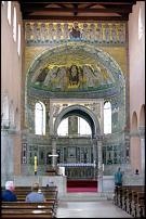 Klicken Sie auf die Grafik für eine größere Ansicht  Name:Euphrasius-Basilika 4.jpg Hits:7 Größe:73,8 KB ID:13070