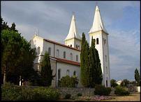 Klicken Sie auf die Grafik für eine größere Ansicht  Name:Me-Kirche.jpg Hits:76 Größe:48,2 KB ID:3103
