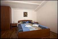 Klicken Sie auf die Grafik für eine größere Ansicht  Name:apartman 4 soba.jpg Hits:283 Größe:34,3 KB ID:4246