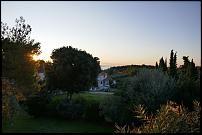 Klicken Sie auf die Grafik für eine größere Ansicht  Name:k-Sonnenaufgang.jpg Hits:29 Größe:48,5 KB ID:11148