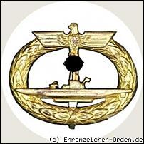 Klicken Sie auf die Grafik für eine größere Ansicht  Name:U-Boot-Kriegsabzeichen-1.jpg Hits:2 Größe:18,5 KB ID:8399