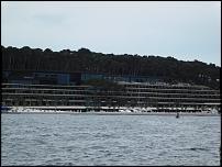 Klicken Sie auf die Grafik für eine größere Ansicht  Name:Rovinj-Marina.jpg Hits:6 Größe:69,5 KB ID:13002
