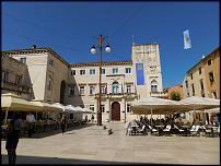 Klicken Sie auf die Grafik für eine größere Ansicht  Name:Zadar3.jpg Hits:7 Größe:80,4 KB ID:13018