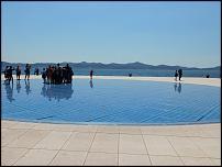 Klicken Sie auf die Grafik für eine größere Ansicht  Name:Zadar-Gruss an die Sonne.jpg Hits:5 Größe:56,3 KB ID:13019