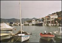 Klicken Sie auf die Grafik für eine größere Ansicht  Name:Veli Iz Marina.jpg Hits:5 Größe:65,9 KB ID:13023