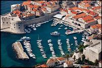 Klicken Sie auf die Grafik für eine größere Ansicht  Name:Dubrovnik.jpg Hits:6 Größe:95,3 KB ID:13034