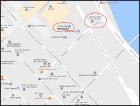 Klicken Sie auf die Grafik für eine größere Ansicht  Name:Ausschnitt Fisch-Wochenmarkt Zadar.jpg Hits:189 Größe:41,1 KB ID:10356