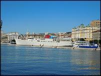 Klicken Sie auf die Grafik für eine größere Ansicht  Name:Rijeka.jpg Hits:6 Größe:82,7 KB ID:13543