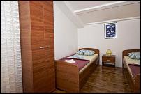 Klicken Sie auf die Grafik für eine größere Ansicht  Name:apartman 4 soba 3.jpg Hits:303 Größe:44,5 KB ID:4244