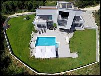 Klicken Sie auf die Grafik für eine größere Ansicht  Name:istrian-villa-windrose1.jpg Hits:244 Größe:77,4 KB ID:6373