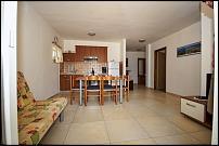 Klicken Sie auf die Grafik für eine größere Ansicht  Name:apartman 1 kuhinja.jpg Hits:540 Größe:40,9 KB ID:4251