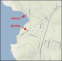 Klicken Sie auf die Grafik für eine größere Ansicht  Name:JohnnyWilly.JPG Hits:20 Größe:38,8 KB ID:5267