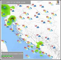 Klicken Sie auf die Grafik für eine größere Ansicht  Name:Karte Kroatien.JPG Hits:4 Größe:76,7 KB ID:12905