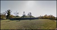 Klicken Sie auf die Grafik für eine größere Ansicht  Name:Googlemaps1.jpg Hits:11 Größe:50,9 KB ID:13558