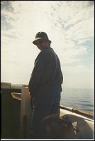 Klicken Sie auf die Grafik für eine größere Ansicht  Name:Unser-2tes-Boot-01.jpg Hits:23 Größe:19,5 KB ID:9513