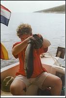 Klicken Sie auf die Grafik für eine größere Ansicht  Name:Fischen-03.jpg Hits:28 Größe:25,1 KB ID:9517
