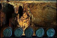 Klicken Sie auf die Grafik für eine größere Ansicht  Name:Höhle Mramornica.JPG Hits:5 Größe:50,3 KB ID:13650