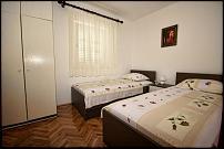 Klicken Sie auf die Grafik für eine größere Ansicht  Name:apartman 1 soba.jpg Hits:555 Größe:37,9 KB ID:4254