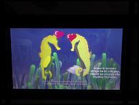 Klicken Sie auf die Grafik für eine größere Ansicht  Name:Animation in der Ausstellung im Bootshaus,Digi 133,Brioni I,Mai16, 457.jpg Hits:6 Größe:34,0 KB ID:10634