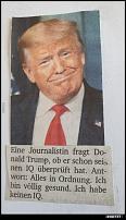 Klicken Sie auf die Grafik für eine größere Ansicht  Name:Trump2.jpg Hits:18 Größe:57,9 KB ID:13562