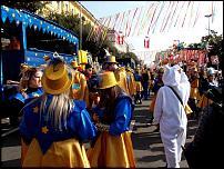 Klicken Sie auf die Grafik für eine größere Ansicht  Name:Karneval Rijeka 2020.jpg Hits:6 Größe:47,5 KB ID:12997
