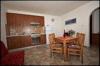 Klicken Sie auf die Grafik für eine größere Ansicht  Name:apartman2dnevni.jpg Hits:784 Größe:48,5 KB ID:4232