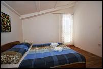 Klicken Sie auf die Grafik für eine größere Ansicht  Name:apartman 4 soba 2.jpg Hits:324 Größe:37,4 KB ID:4243