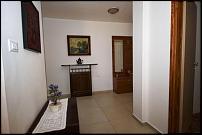 Klicken Sie auf die Grafik für eine größere Ansicht  Name:apartman 1 hodnih 2.jpg Hits:558 Größe:34,7 KB ID:4249